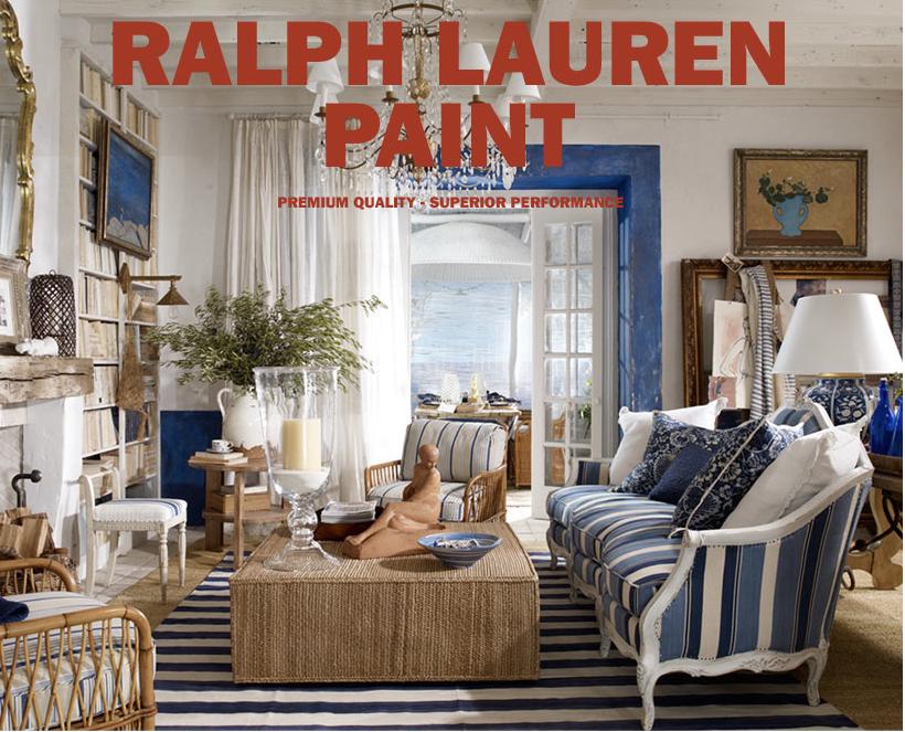 Ralph%20Lauren%20Paints