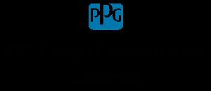 ppg-hpc