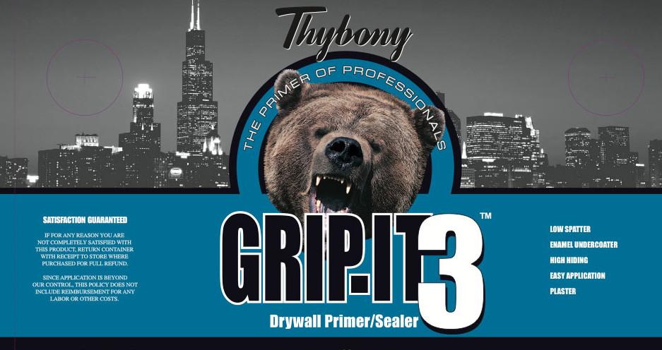 Grip-IT-3-Can-Cut