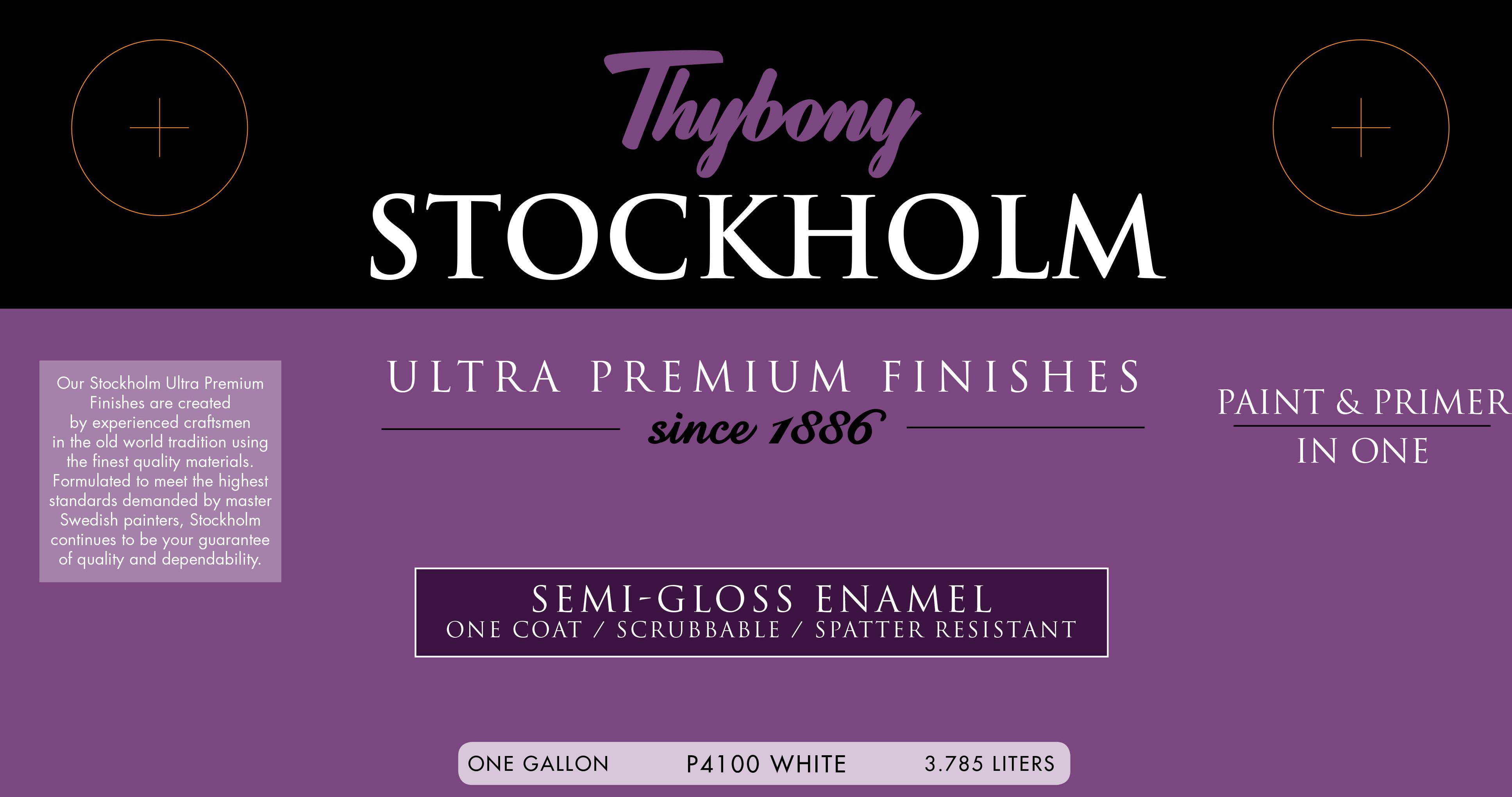 Stockholm-Ultra-Premium-SG-gal