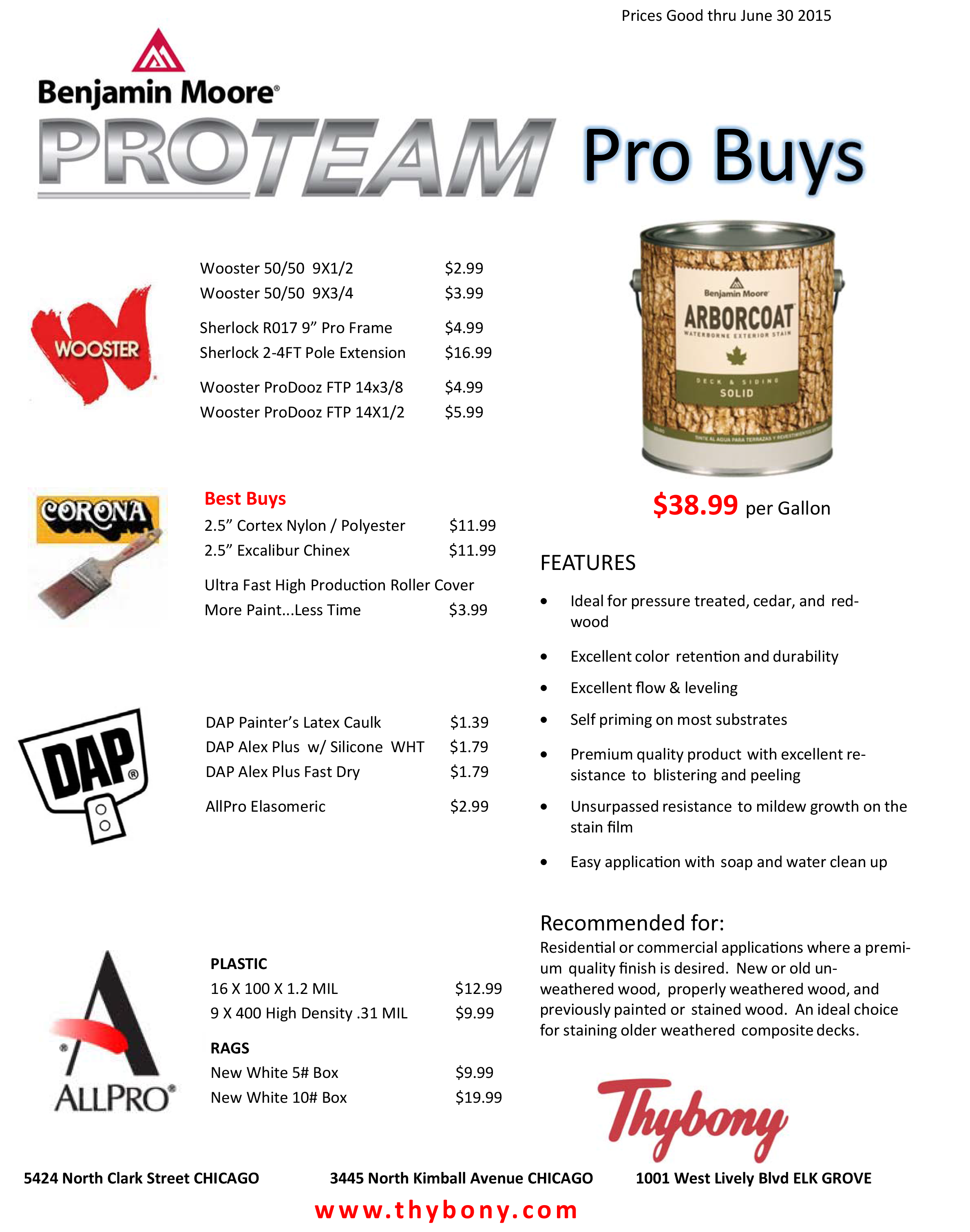 ProTeam Buys-1