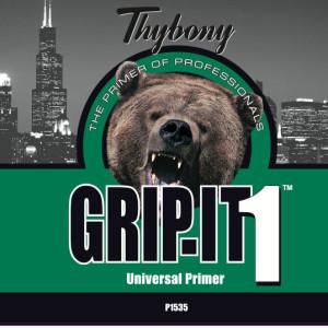 Grip-IT-1-Can-Cut