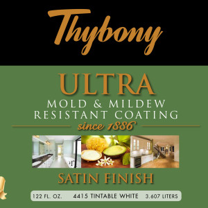 P4415-Ultra-Mold--Mildew-Satin-gal