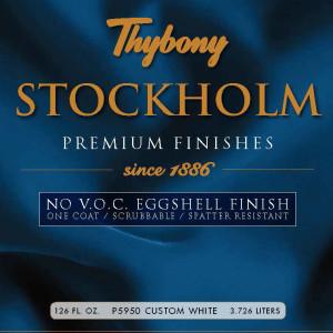 Stockholm-Premium-gal