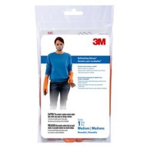 3m Refinihing Gloves