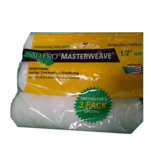 AllPro Masterweave Roller