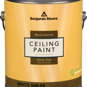 Benjamin Moore Archives Thybony Paint Supplies Chicago 39 S Own Since 1886