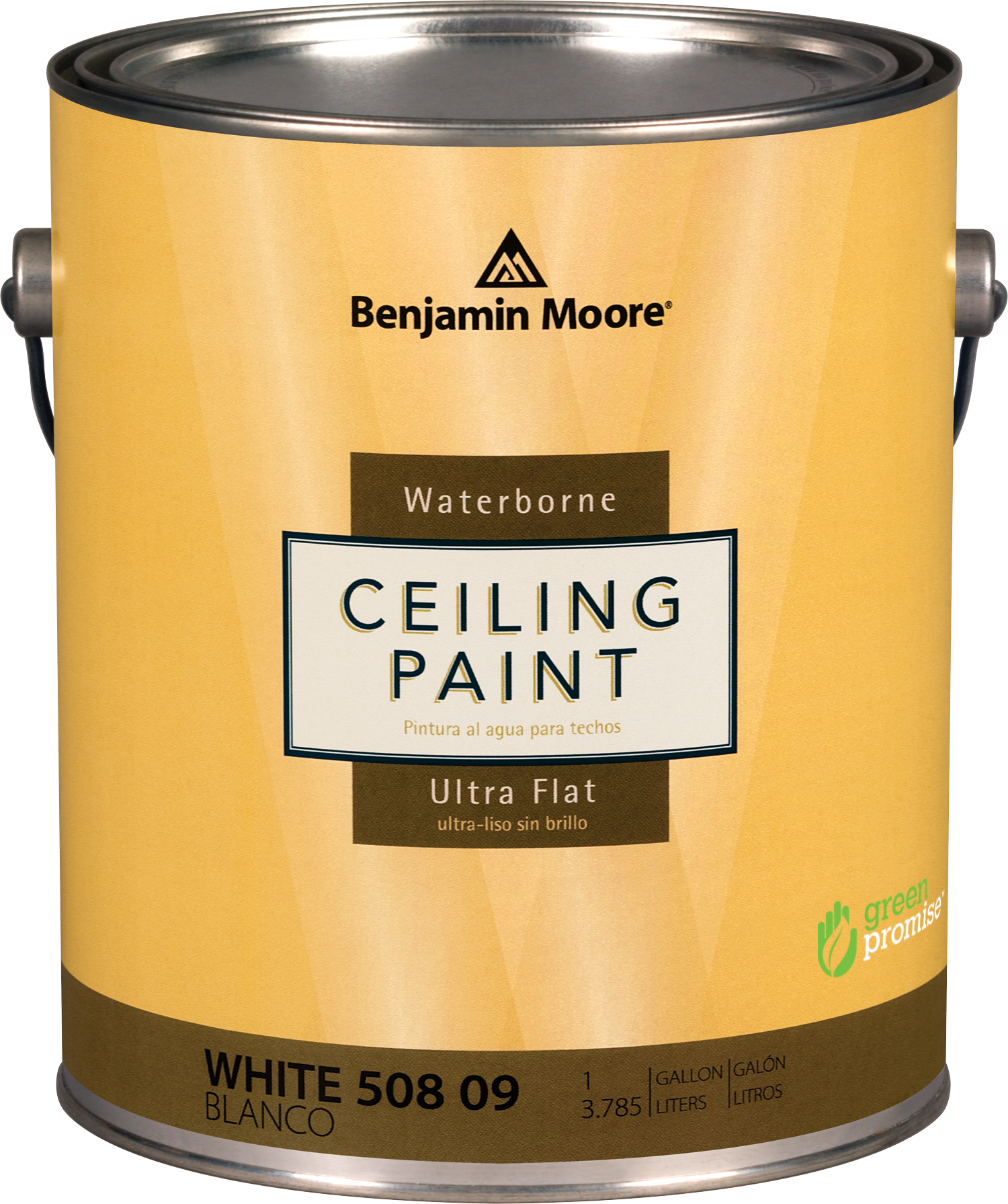 Benjamin Moore Waterborne Ceiling Paint Thybony Paint Supplies Chicago 39 S Own Since 1886